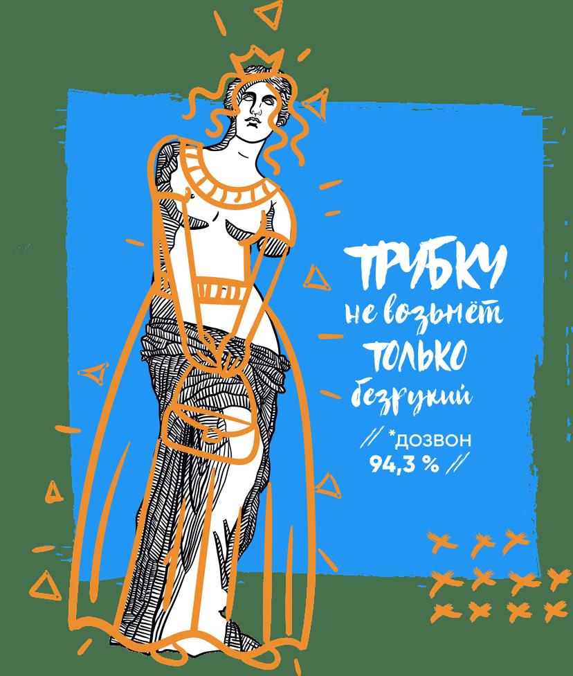 IP-ТЕЛЕФОНИЯ ДЛЯ БИЗНЕСА И АВТОМАТИЗАЦИЯ SMS МАРКЕТИНГА